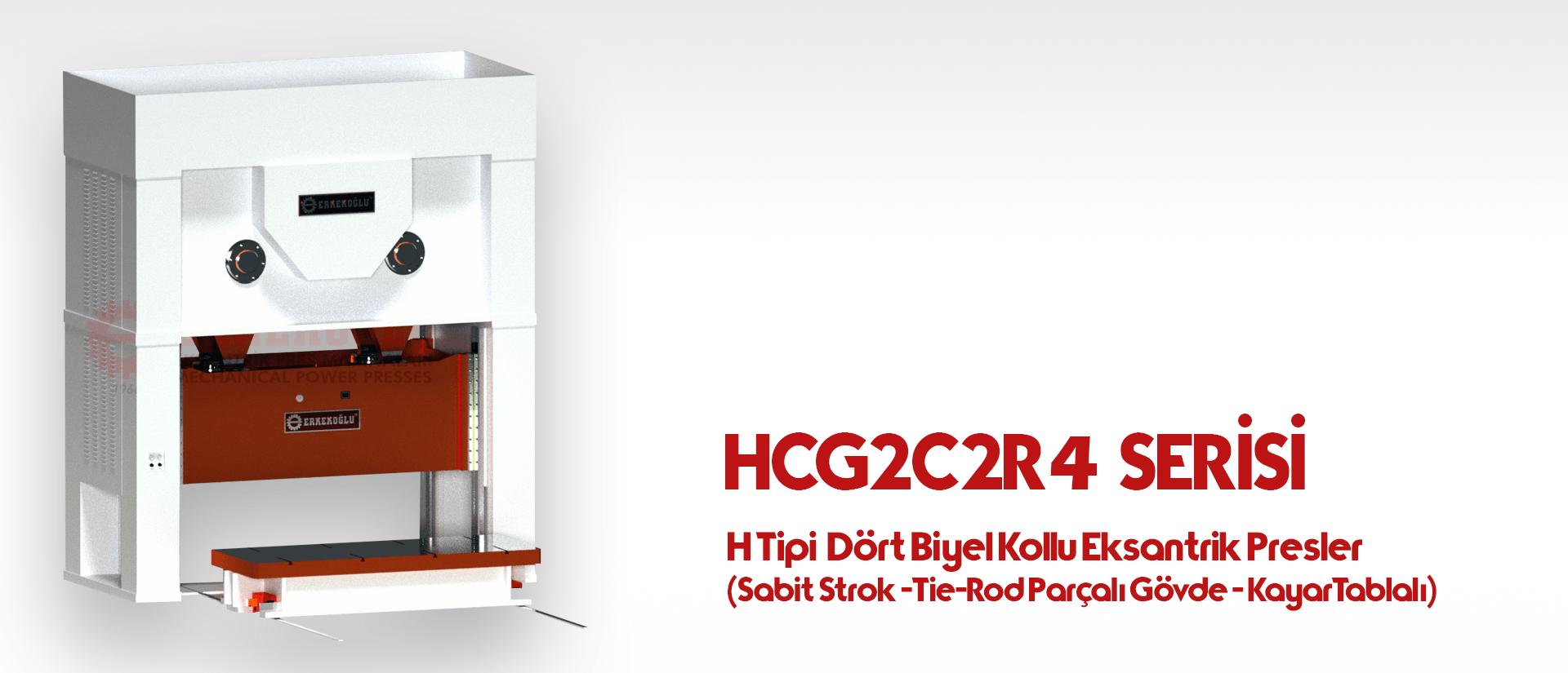 HCG2C2R4-tr-2