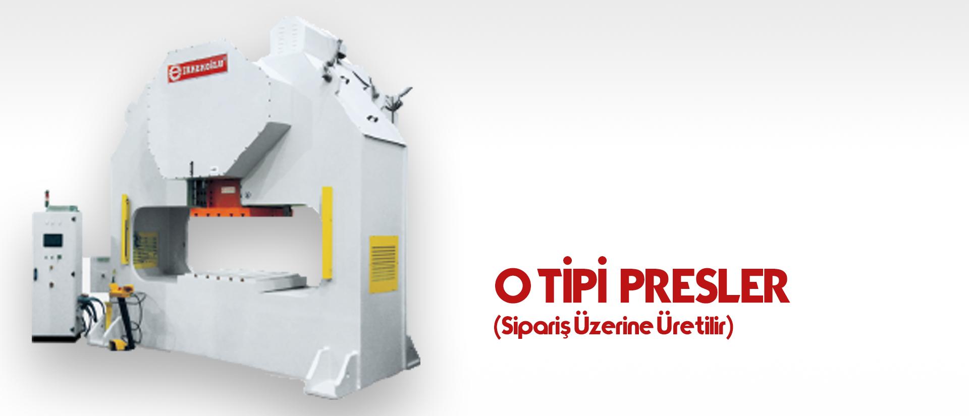 o_tipi_pres_4