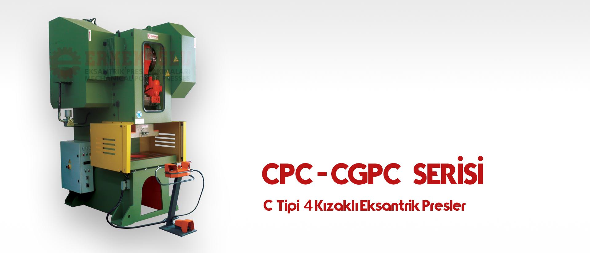 CPC-CGPC_3