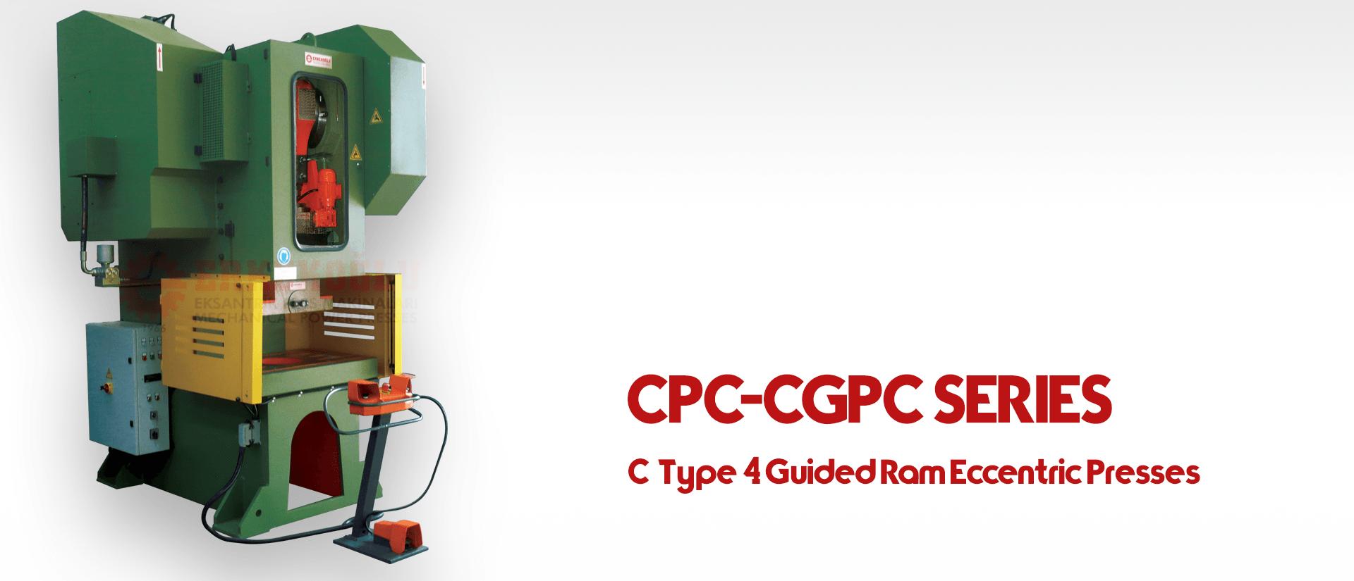 CPC-CGPC_eng_2