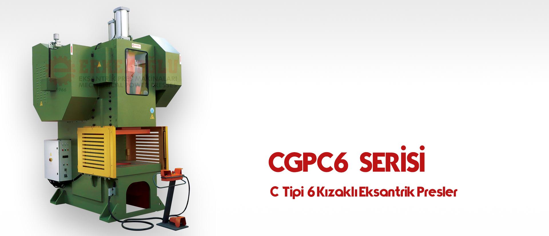 CPGC6