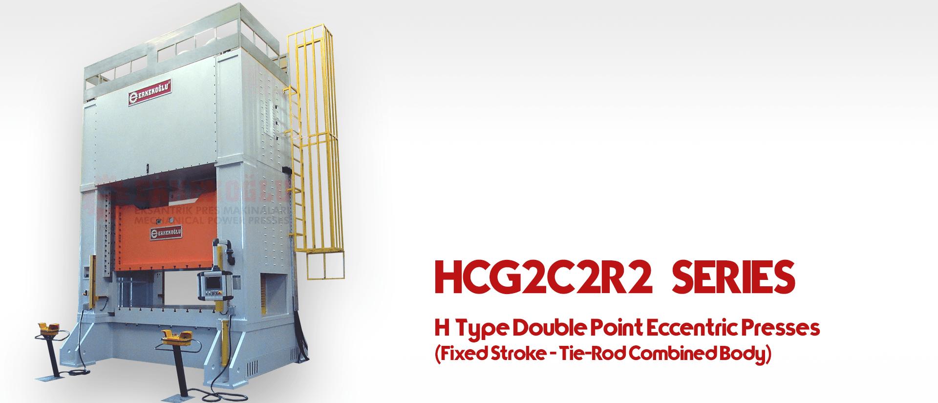HCG2C2R2-eng-3