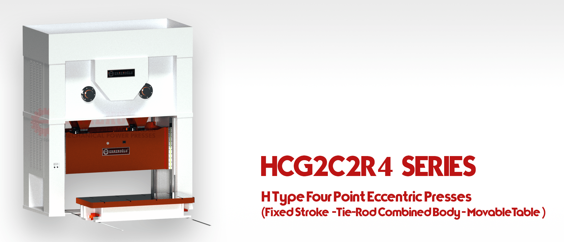 HCG2C2R4-eng-2