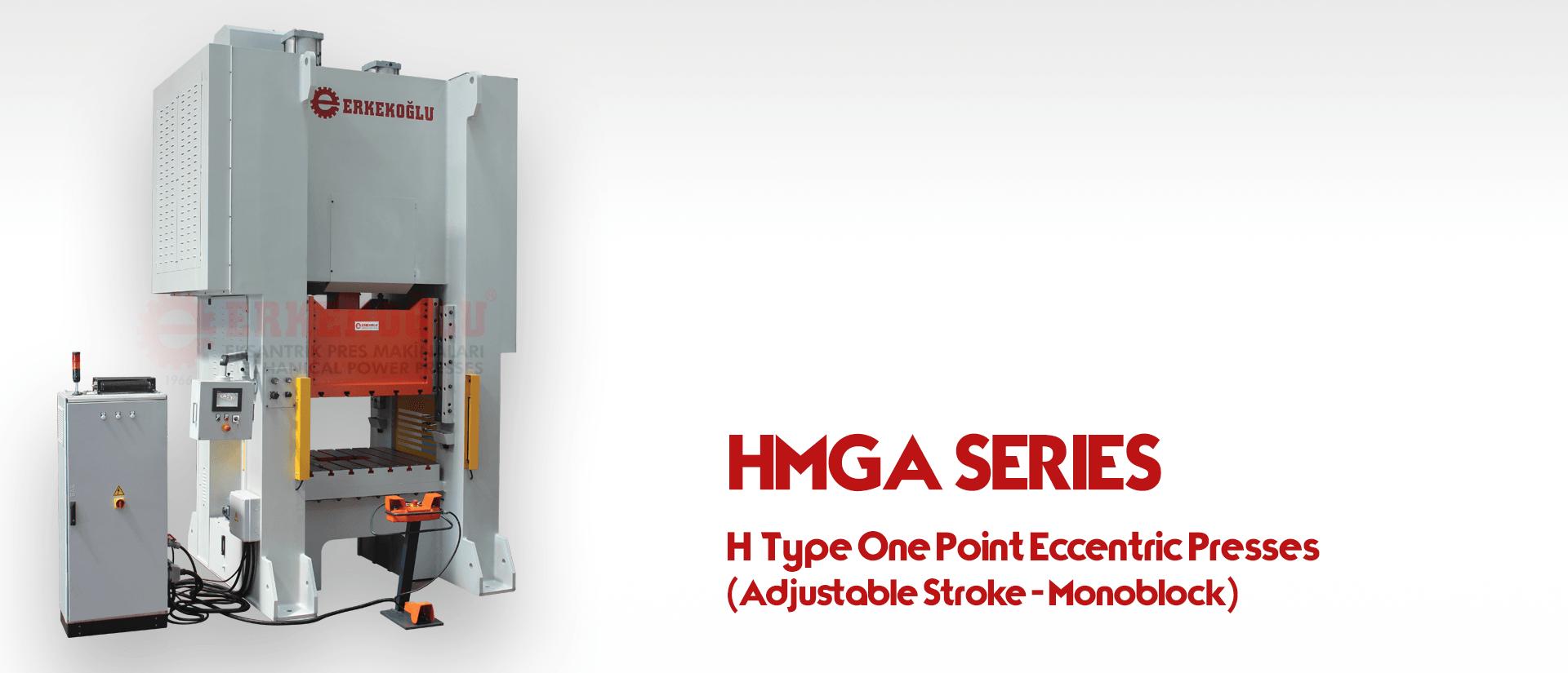 HMGA_eng_adjustable