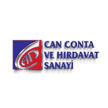 can_conta-01