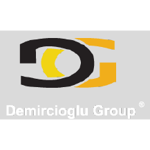 demircioglu_group-01
