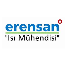 erensan-01