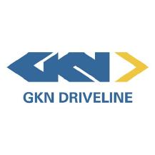 gkn_driveline-01