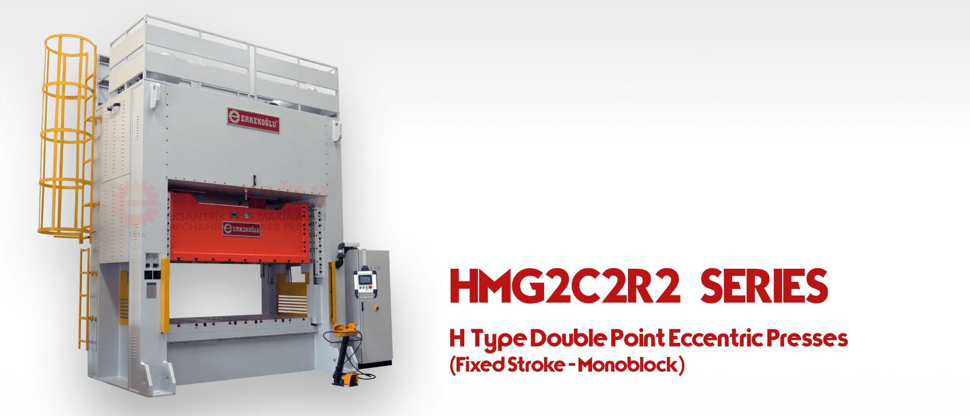 hmg2c2r2-eng-2