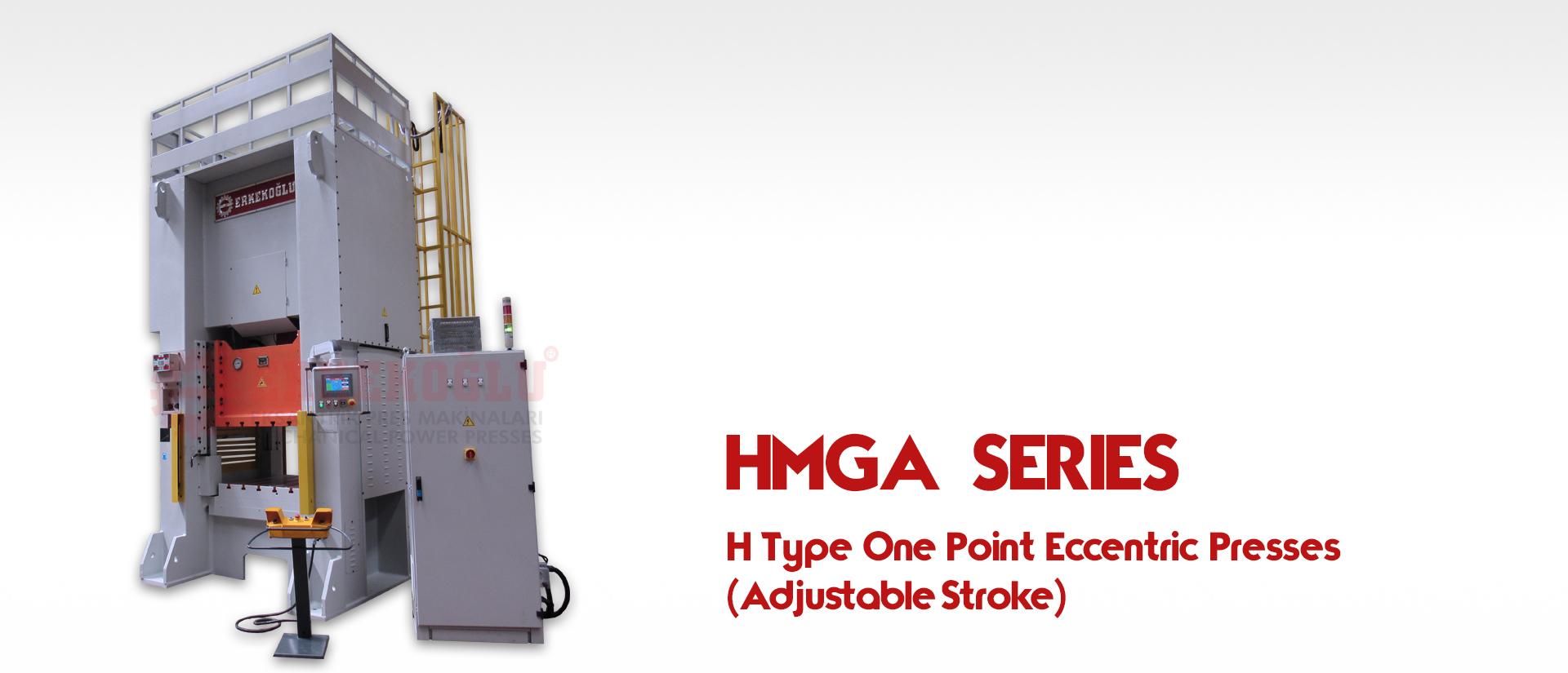 hmga-series
