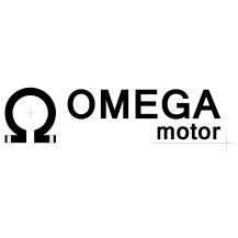 omega_motor-01