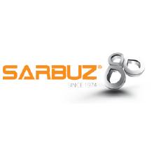 sarbuz-01