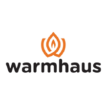 warmhaus-01
