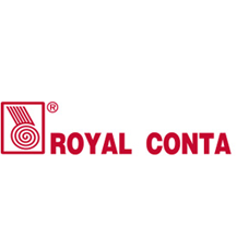 royal-conta-logo