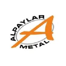 alpaylar-metal