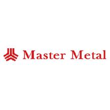 master-metal