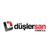 duslersan-01