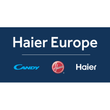 haier-europe-01